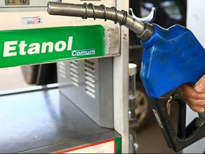 Nordeste apresenta baixa no preço de todos os combustíveis em maio, diz Ticket