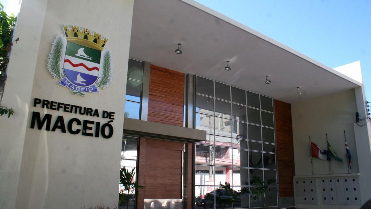 Grupo de Renan pode ficar sem candidato para disputar prefeitura de Maceió