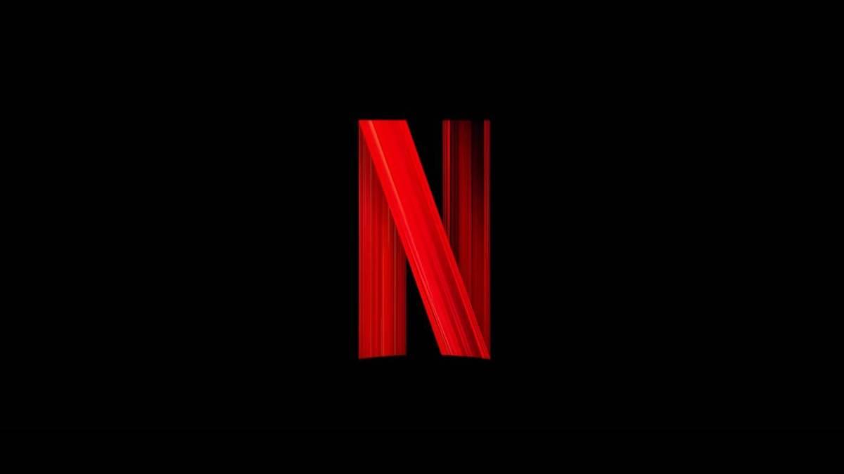 Netflix  estaria desenvolvendo uma revista  para divulgar suas produções