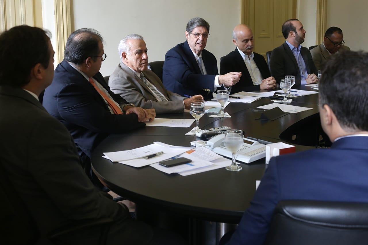 Asplana aguarda decreto de RF para socorrer setor canavieiro