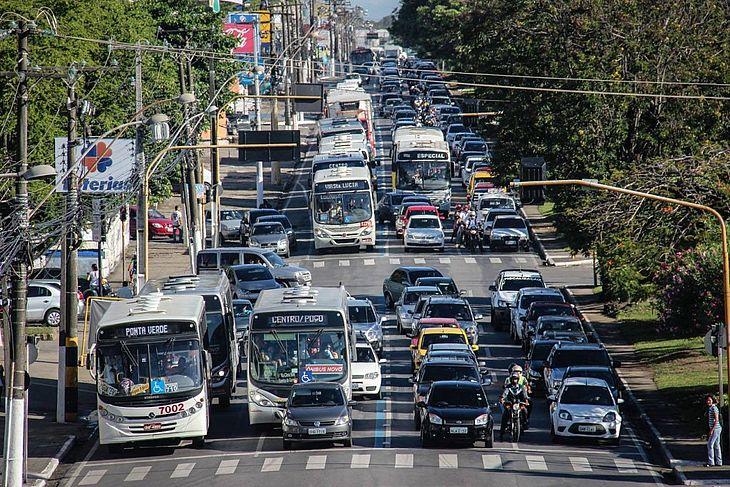 IPVA: Pagamento inicia para os proprietários de veículos com placas de finais 1 e 2