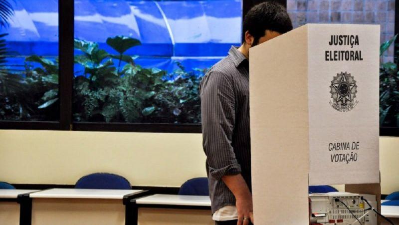 Pré-candidatos já podem fazer propaganda interna em seus partidos políticos