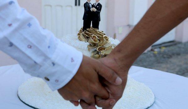 Justiça realiza casamento coletivo em São Miguel dos Milagres, na sexta (05)