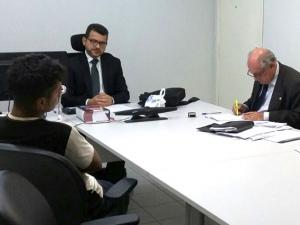 Em 2018, Maceió teve 730 audiências de custódia