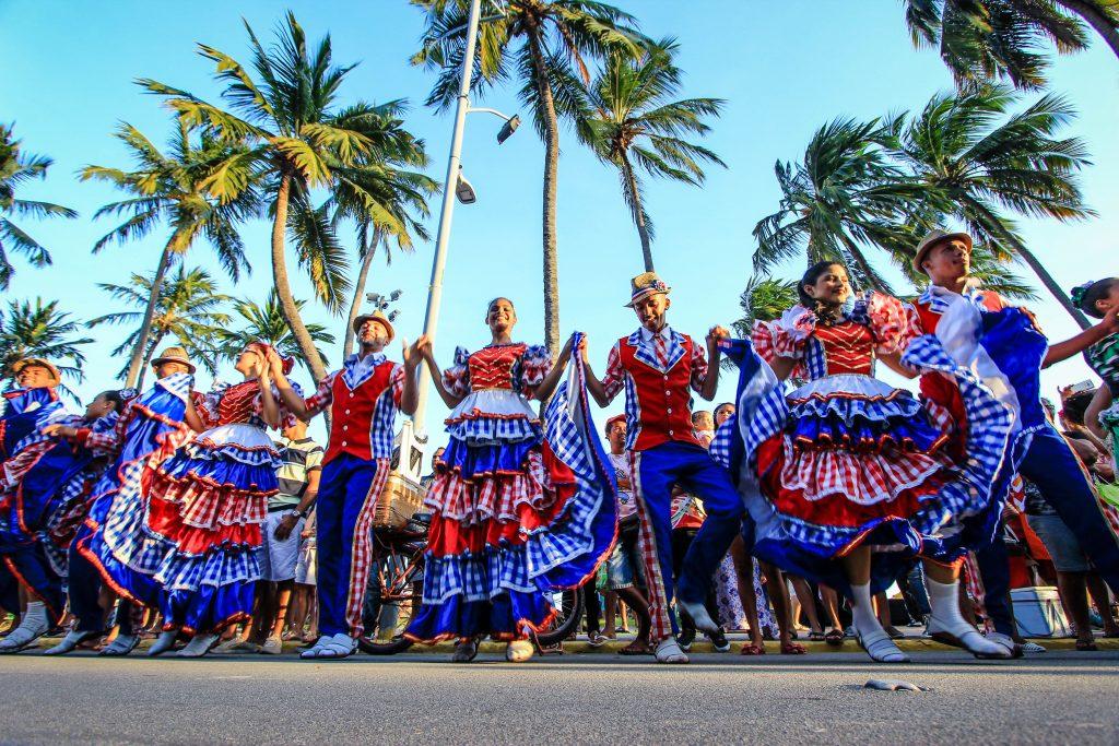 Ações Culturais: Prefeitura divulga resultado do edital