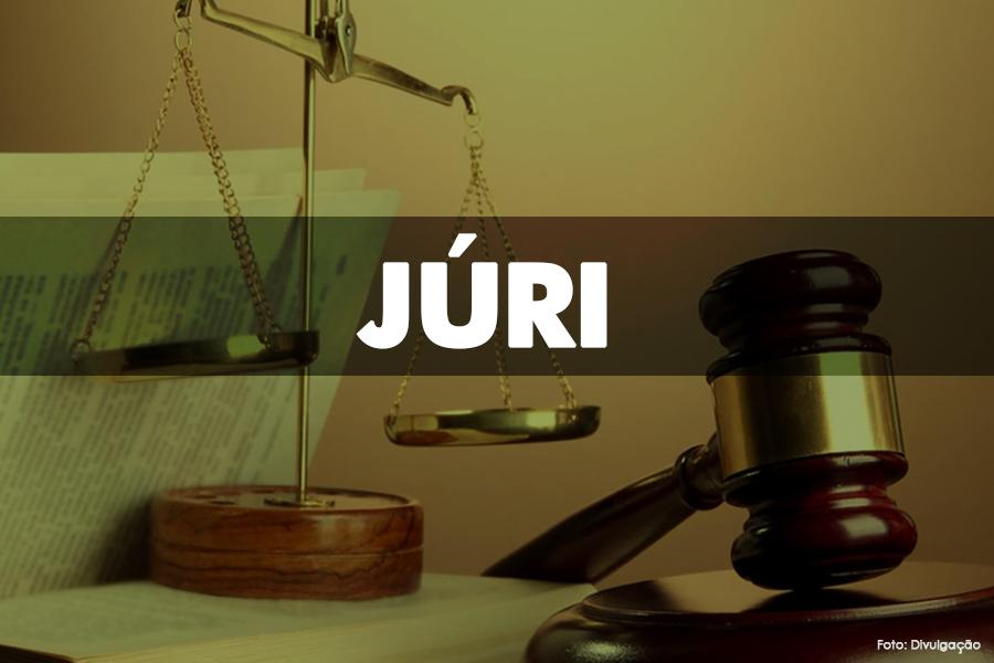 Mulher vai a júri acusada de matar homem que teria denunciado tráfico