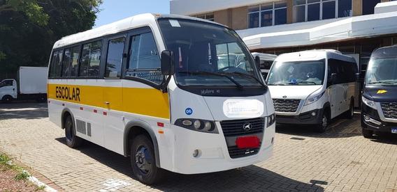 Prefeituras de Alagoas ainda têm oportunidade de comprar ônibus escolares