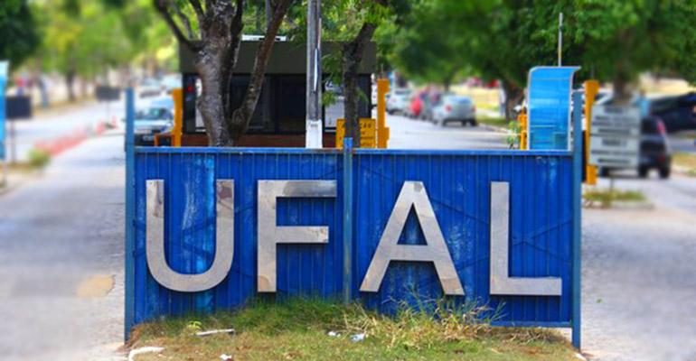 Pela primeira vez Ufal alcança nota 4 no Índice Geral de Cursos