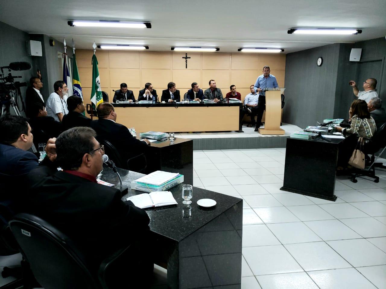 FrigoVale garante fornecimento de carne de qualidade em Arapiraca