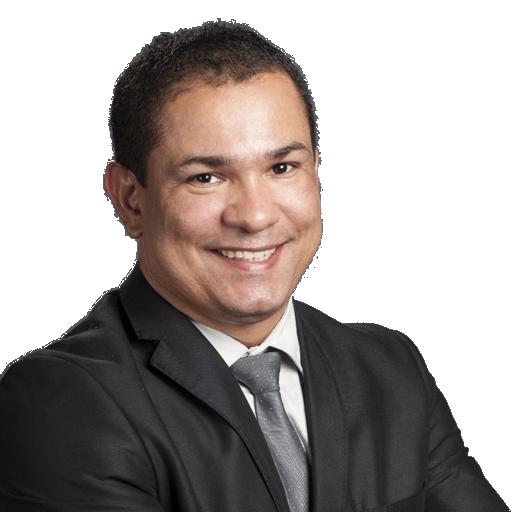 PSL de Alagoas se fortalece com a equipe de transição de Bolsonaro