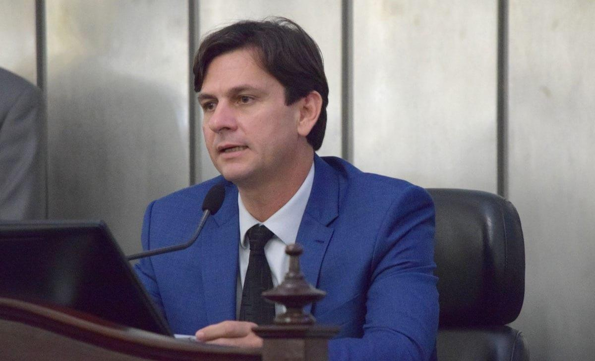 Comissão de Educação realizará audiência pública em Penedo