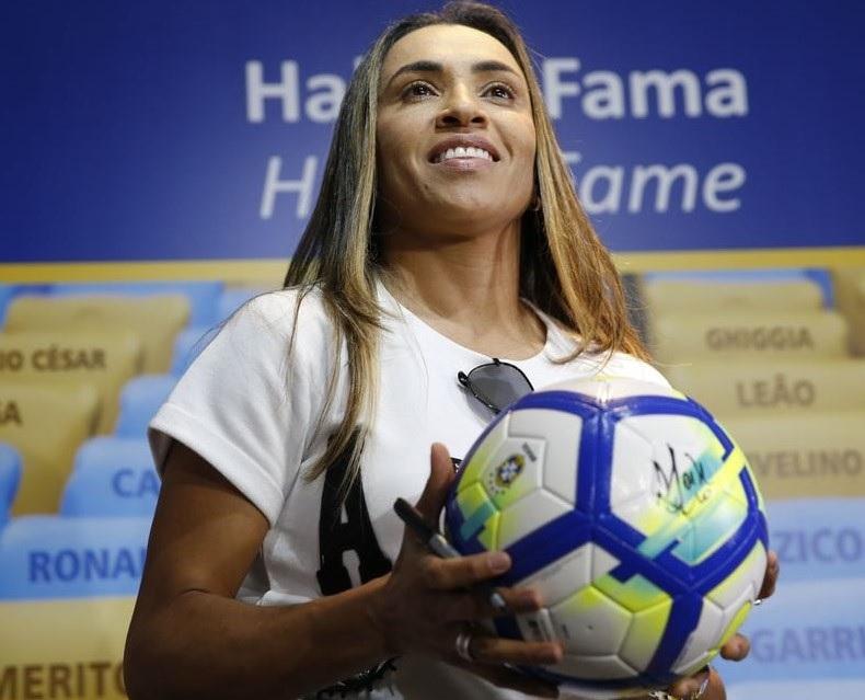 Mulheres alagoanas se destacam no cenário esportivo