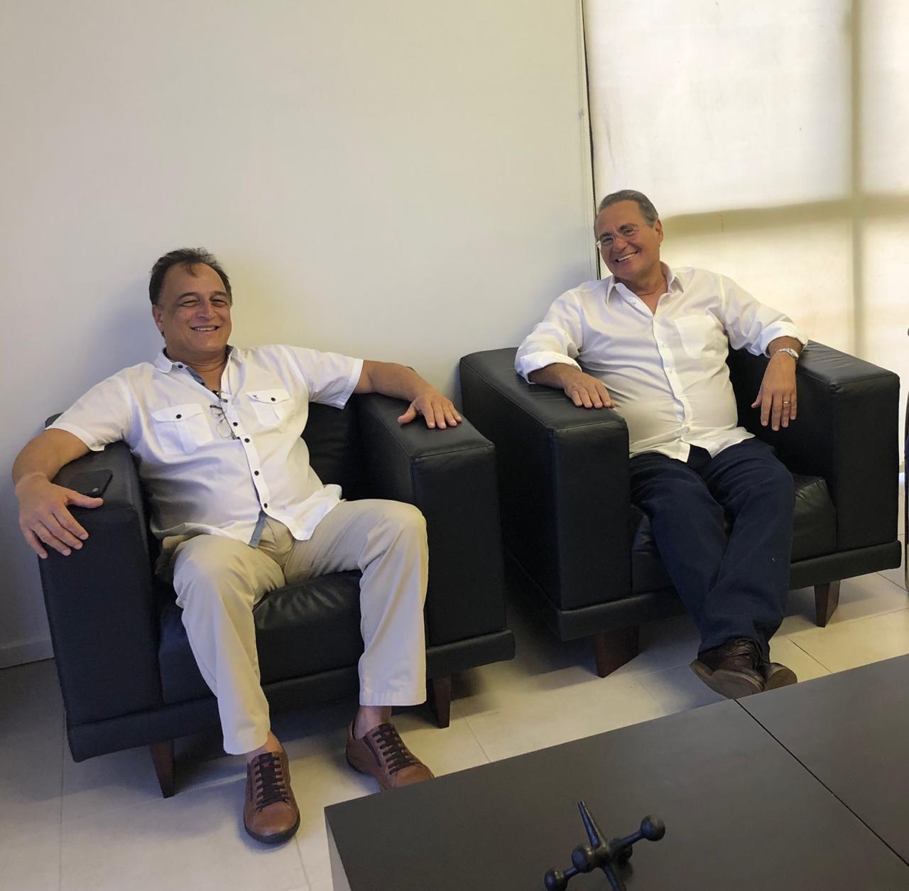 MDB de Maceió realiza convenção e começa a trabalhar eleição de 2020