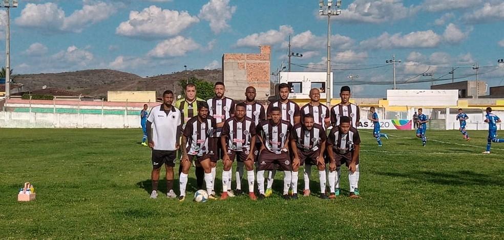 ASA vence CSE e garante liderança da Copa Alagoas