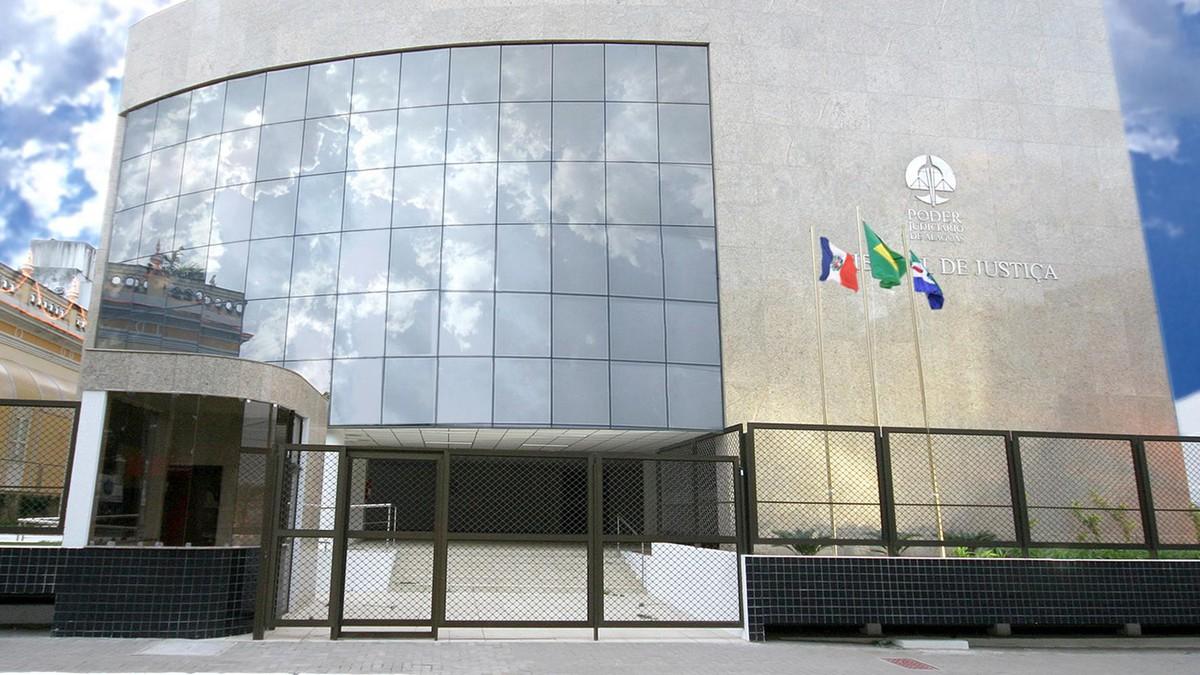 TJ de Alagoas vai ofertar 100 vagas para a Guarda Judiciária