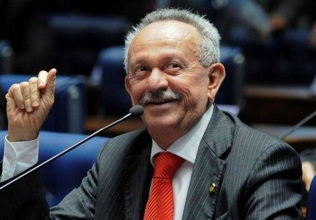 Benedito de Lira deve ser candidato a prefeito em 2020
