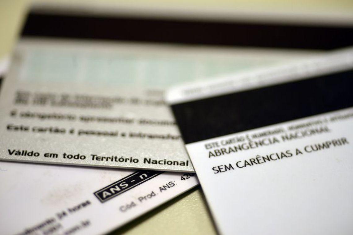 STJ julga em 2020 mensalidades por faixa etária de planos de saúde