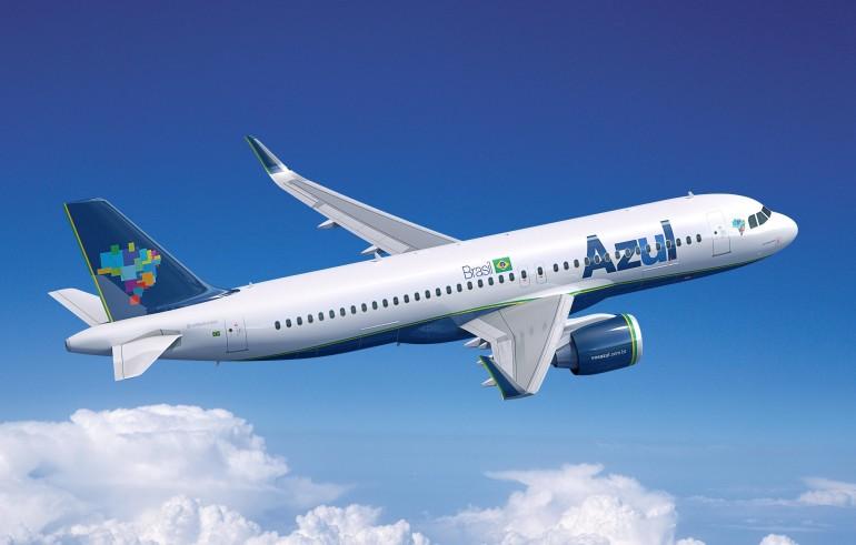 Temporada de voos extras para Maceió tem início neste sábado