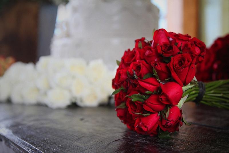 Projeto Justiça Itinerante promove casamento coletivo na sexta (22)