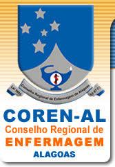 Coren-AL participa de audiências públicas na ALE e na Câmara de Vereadores