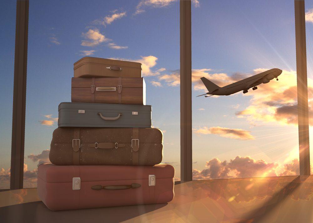 Suspensão e adiamento de viagens: Procon AL orienta sobre o quê fazer