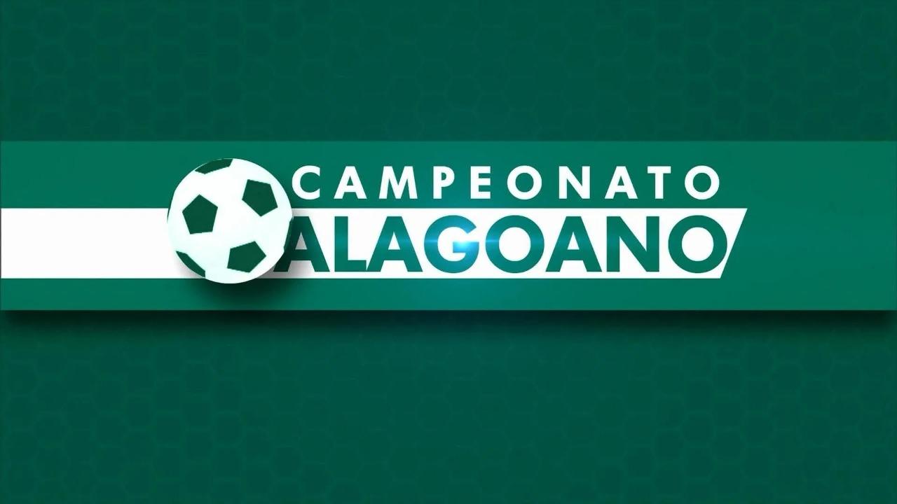 Federação Alagoana de Futebol confirma que Campeonato Alagoano será mantido