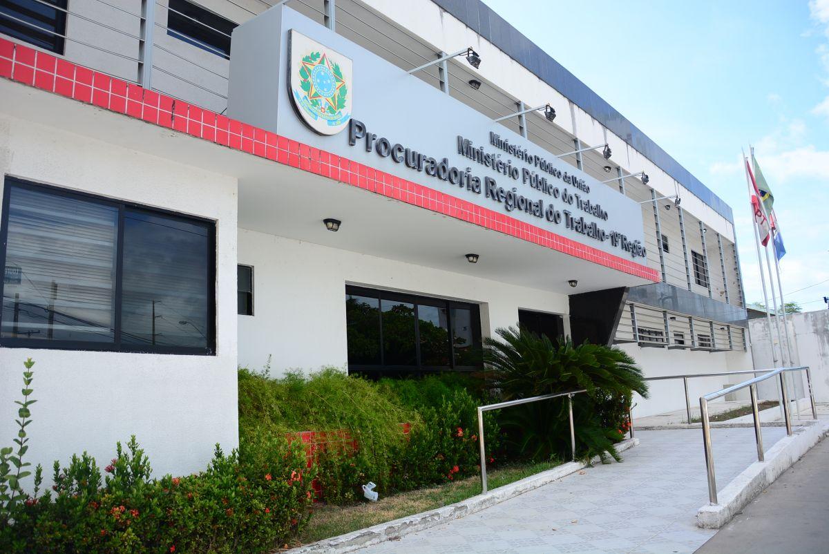 HU recebe cerca de R$ 959 mil para a compra de EPIs para ajudar no combate ao coronavírus