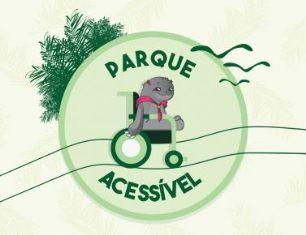 Prefeitura lança Parque Acessível com ações de inclusão