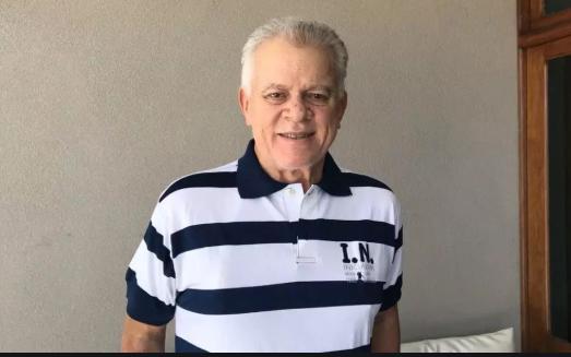 Morte de João Beltrão pode dar novos rumos a política do sul de Alagoas