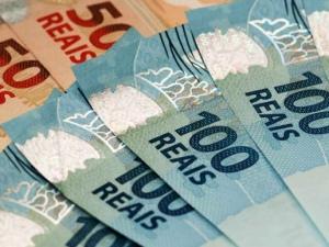 Mercado reduz projeção de crescimento da economia para 1,89%