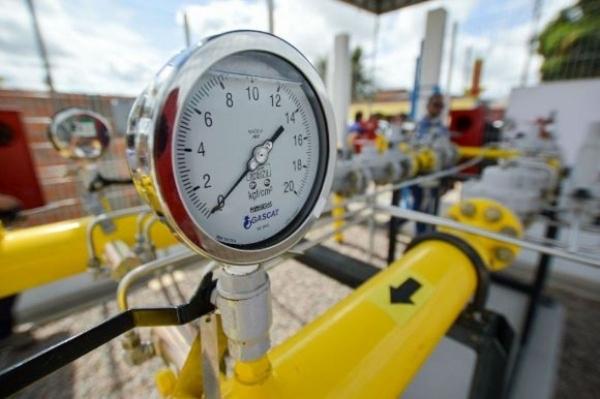 Governo de Alagoas inaugura duplicação do gasoduto Pilar-Marechal nesta segunda (29)