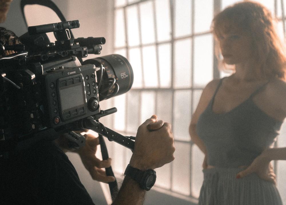 Sesc oferece curso gratuito de direção de cinema em Maceió