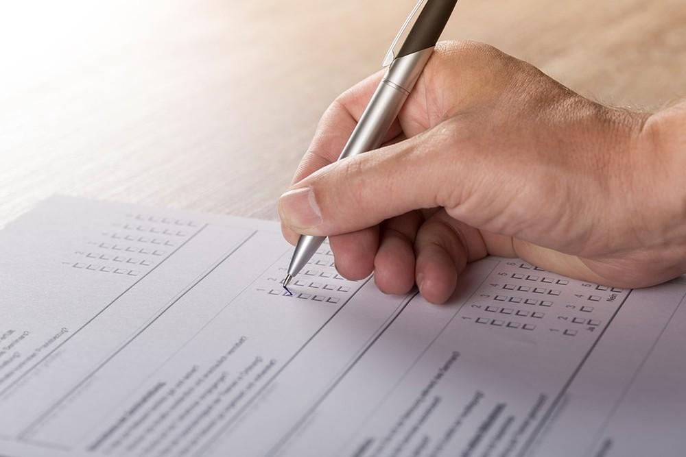 Prefeitura de Maravilha cria 120 vagas para concurso público
