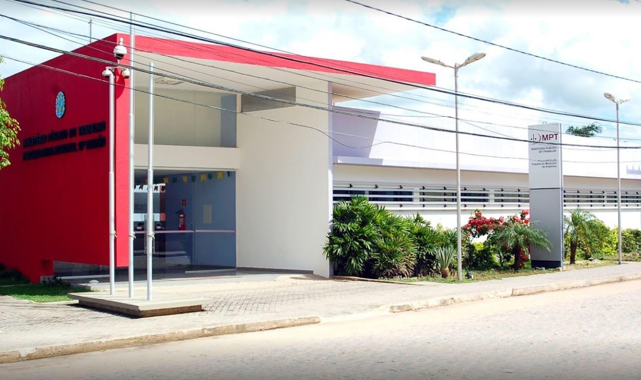 Justiça obriga grupo econômico de Arapiraca a assinar carteira de trabalho e pagar horas extras