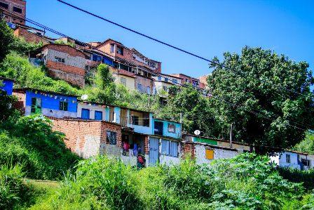 Cadastro dos moradores do Mutange segue nesta terça (16)