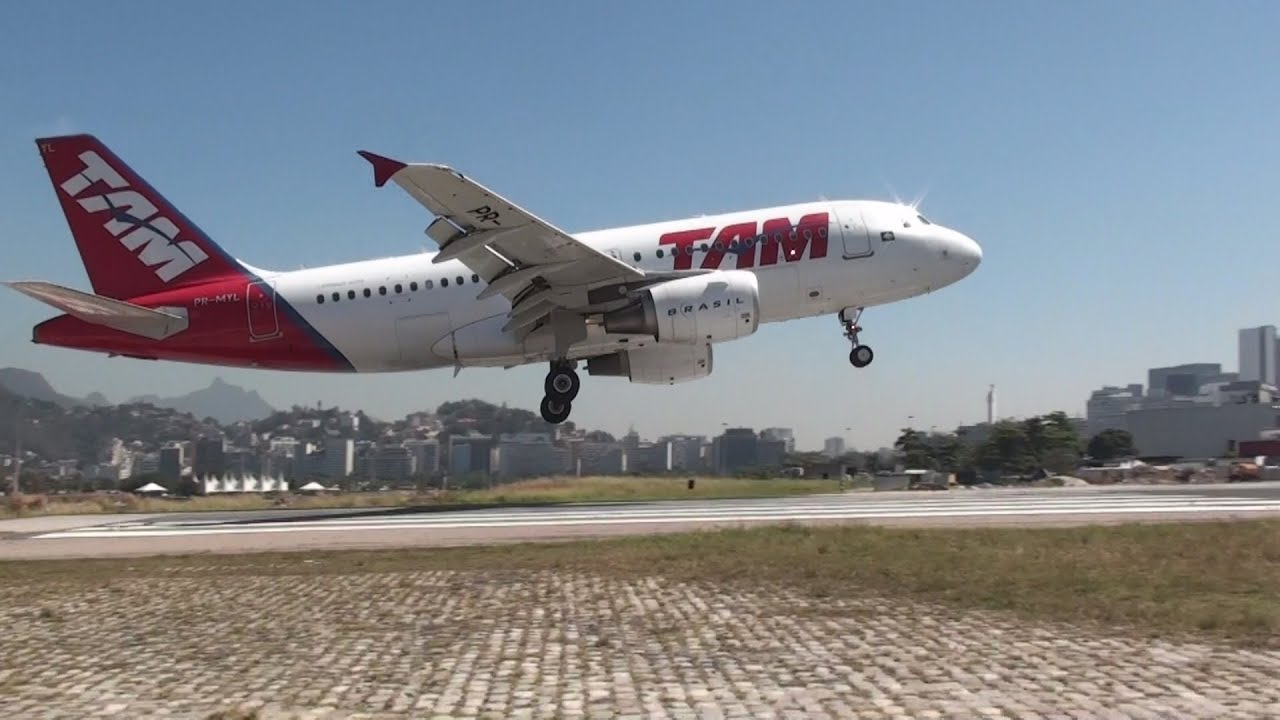 Aviões voltam a atender a capitais e outras 19 cidades brasileiras