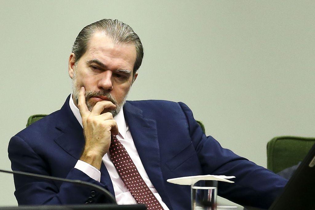 Para Lava Jato decisão de Toffoli impacta investigações