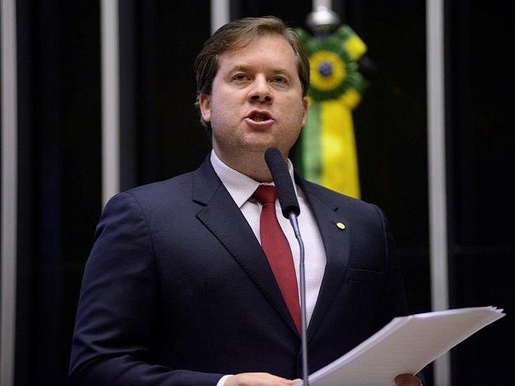 Marx Beltrão pede ao MEC mais capacitação para trabalhadores rurais