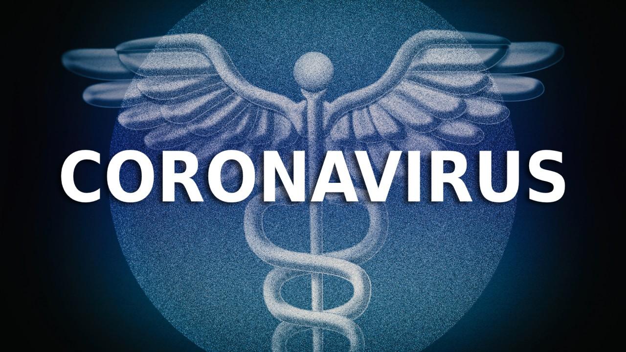 Conselho de Medicina realiza debate sobre coronavírus nesta sexta-feira