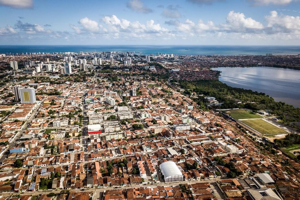 MP-AL e Defensoria Pública querem R$ 15 milhões bloqueados da Braskem para aluguel social