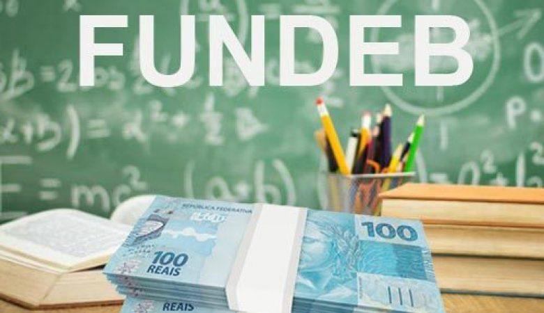 Estado de AL deve pagar novo Rateio do Fundeb em 2019