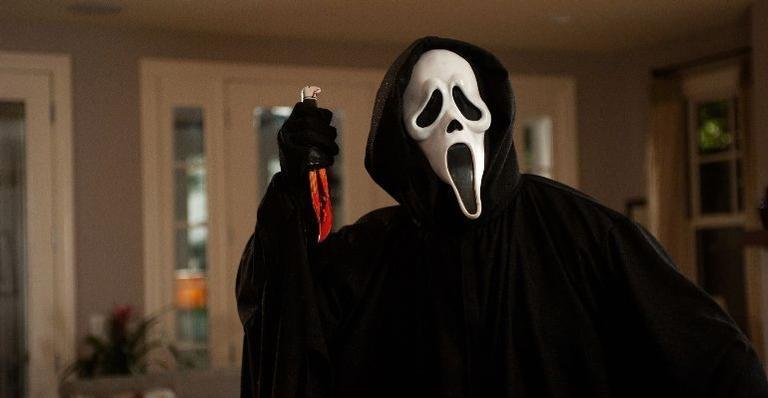 Filha de Michael Jackson e rapper Tyga estrelam nova temporada de Scream