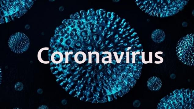 Covid-19: Vírus sobrevive até 3 dias em materiais como aço e plástico, aponta estudo