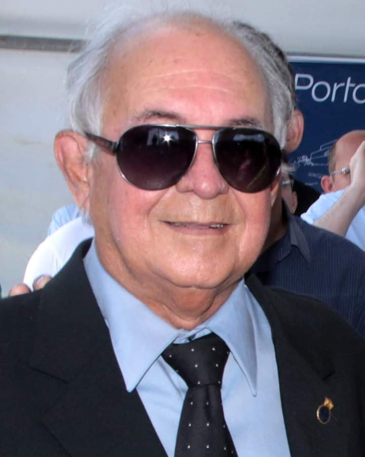 Alfredo Cortêz deixa legado para o setor sucroenergético de AL