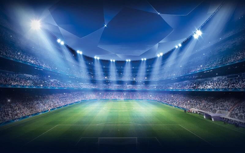 Com lei, Brasil mira filão das apostas esportivas online
