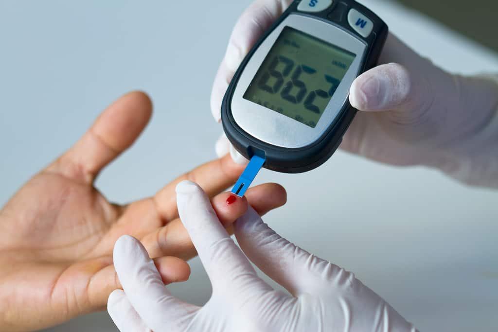 80% de diabéticos podem ter doenças cardiovasculares, revela estudo