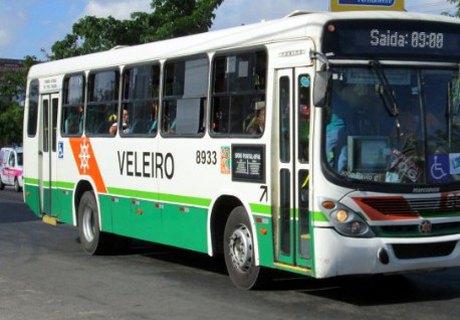MPT ajuíza ação para pagamento de salários dos funcionários da Veleiro