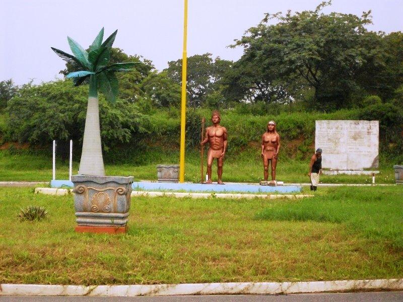 Prefeitura e SMS de Palmeira distribuirão 150 mil máscaras para a população
