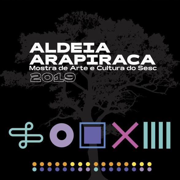 Sesc abre inscrições para Mostra de Arte e Cultura Aldeia Arapiraca