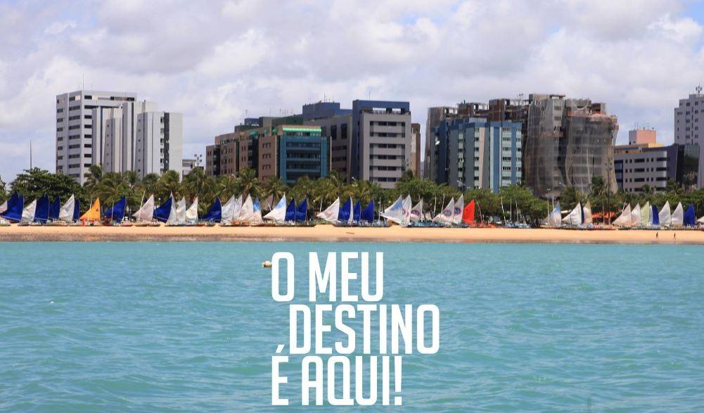 Empresários promovem 'Destino Alagoas' na Europa